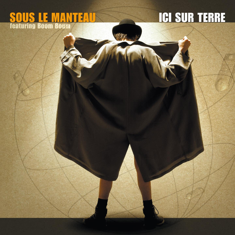 fakir-music-sous-le-manteau-feat-boom-boum