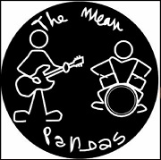 fakir-music-the-mean-pandas