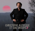 lazy-corner-christophe-aleveque-et-son-groupo