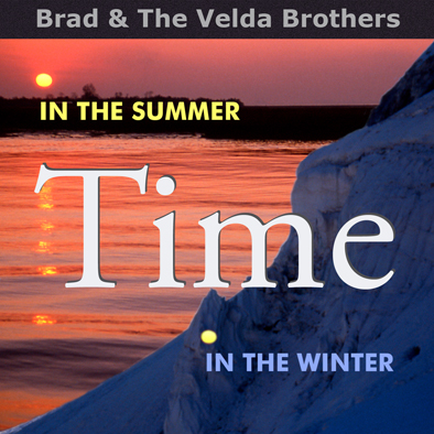 lazy-corner-brad-amp-the-velda-brothers