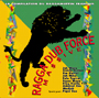 lazy-corner-ragga-dub-force-massive