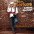 fakir-music-alain-berkes-blues-heritage