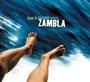 fakir-music-zambla
