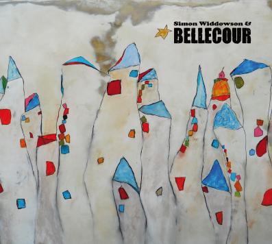 fakir-music-simon-widdowson-bellecour