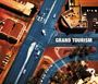 Grand Tourism-Mini Lp 2000